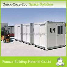 Storage Container / Mini Container /Special Container