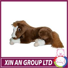 ENR4/ASTM/SEDEX various kinds of plush toy