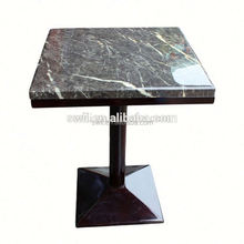 composite resin table high quality dinning tables
