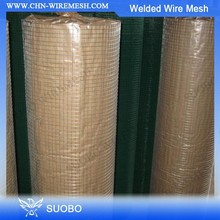 Building Bird Cage Wire Mesh Steel Mash For Birds Aviary Long Bird Cage
