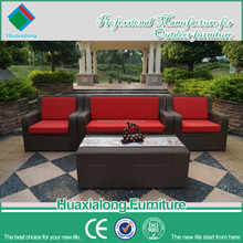 Garden furniture outdoor furniture bright colored outdoor furniture