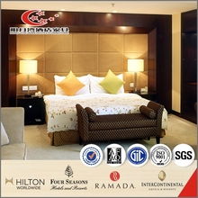 malaysia laminate used bedroom furniture for sale