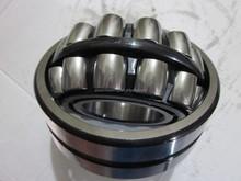 Spherical roller bearings 213, 222, 223, 230, 231, 232, 239, 240, 241 series