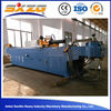 iron pipe bending machine manufacturer, single head manual tube bender