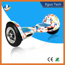 2000w electric level board scooter electric