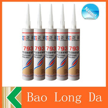 factory manufacturer tyre puncture neutral silicone sealant g1200