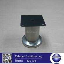 Decoration Furniture leg