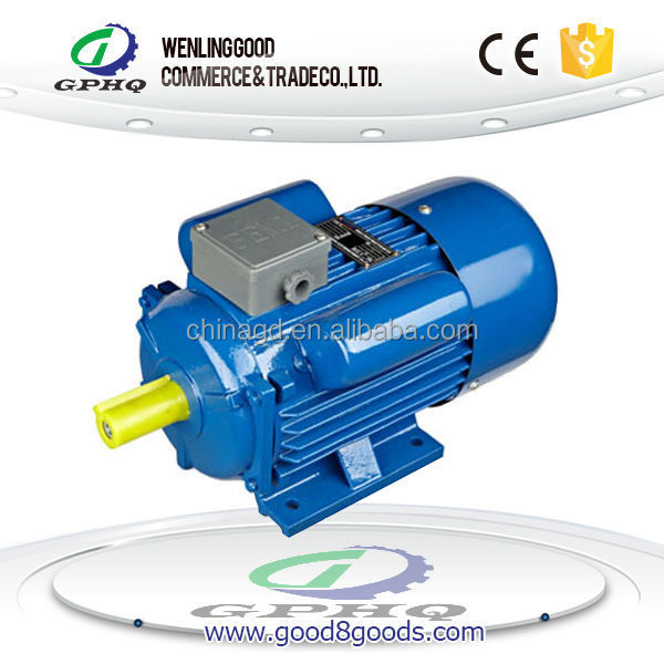 10hp single phase motor buy induction motor 3hp motor for 10 hp single phase motor