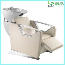 New Style electric beauty shampoo massage chair