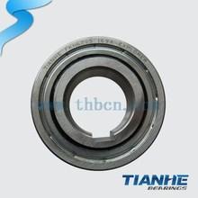 40mm bore ball bearings One way clutch Sprag type clutch FK6208