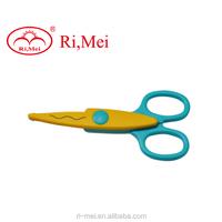 best scissor for cutting paper