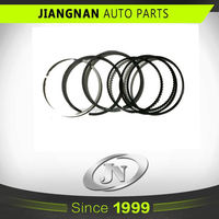 Original high quality small engine piston rings