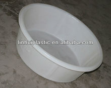 Rotomolding LLLDPE barrel container for special offer