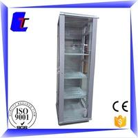 Lotton 18U series network cabinet