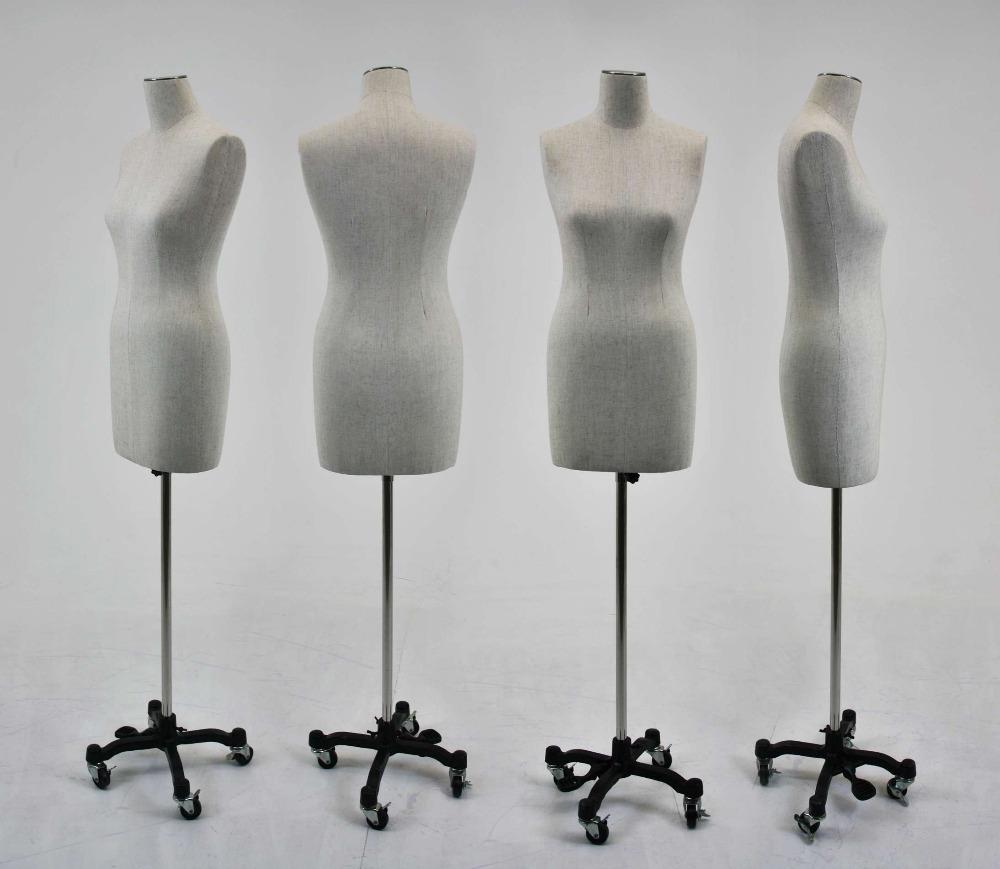 Манекены Для Одежды Дешево С Доставкой