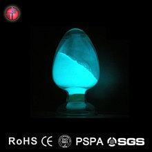 chemical Luminous Hot sale