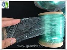 Printing Agriculture Film biodegradable plastic film