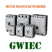 moulded case circuit breaker CM1 NM1 mccb