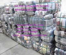 highly sorted used clothes Japan exporter