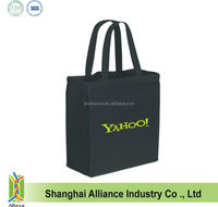 PP Non-woven eco green friendly reusable tote bag for promotion gift