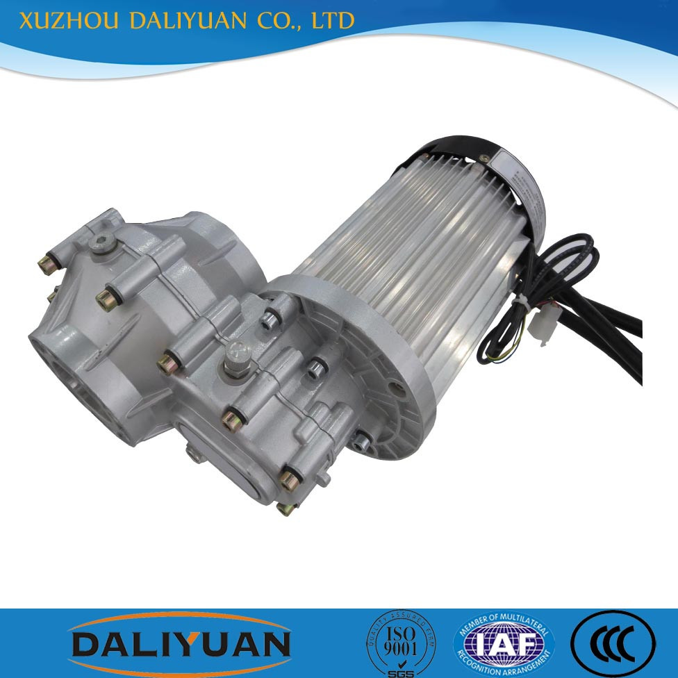 In wheel powerful electric car motor 250w for tricycle 60v for Most powerful electric motor