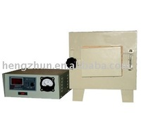Electric Boiling Furnace Tester (Cabinet-type Electric Furnace)