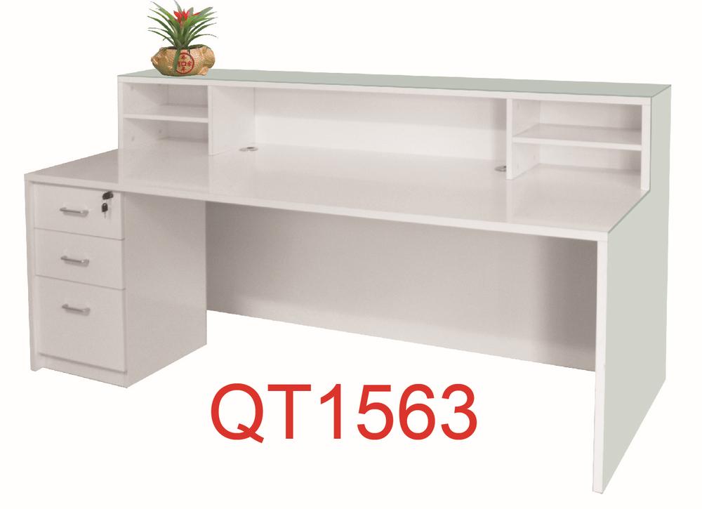 QT2000-1.jpg