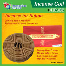 2013 wholesale incense charcoal supplies(CE,ROHS)