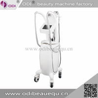 (OD-S90)3-IN-1 Cavitation+Vacuum+Rf Slimming Machine with Hot Body Slimming Gel For Sale!(CE approved)