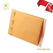 Low Price Kraft Bubble Envelopes, Jiffy Kraft Bubble Mailer