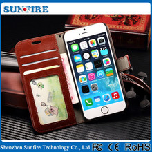 for iphone 6 wallet case , Phone Case for Apple iPhone 6 Case Leather Wallet, for iphone 6 leather case