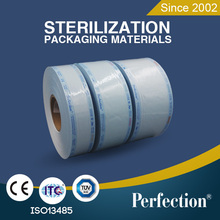 w dental composite ISO autoclave flat roll