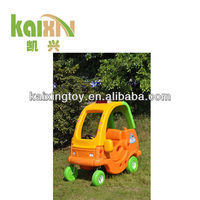 toy cars for big kids driving cars to drive