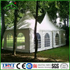 party supplies garden decoration marquee / gazebo / pagoda / shelter tent