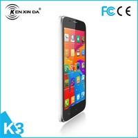 Multi-language online shopping fast focusing high internet speed high-end big battery smartphone