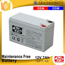 consumer reports best 12v 7ah battery regenerator deep cycle