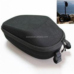 Waterproof EVA golf bag ,Protective EVA golf case