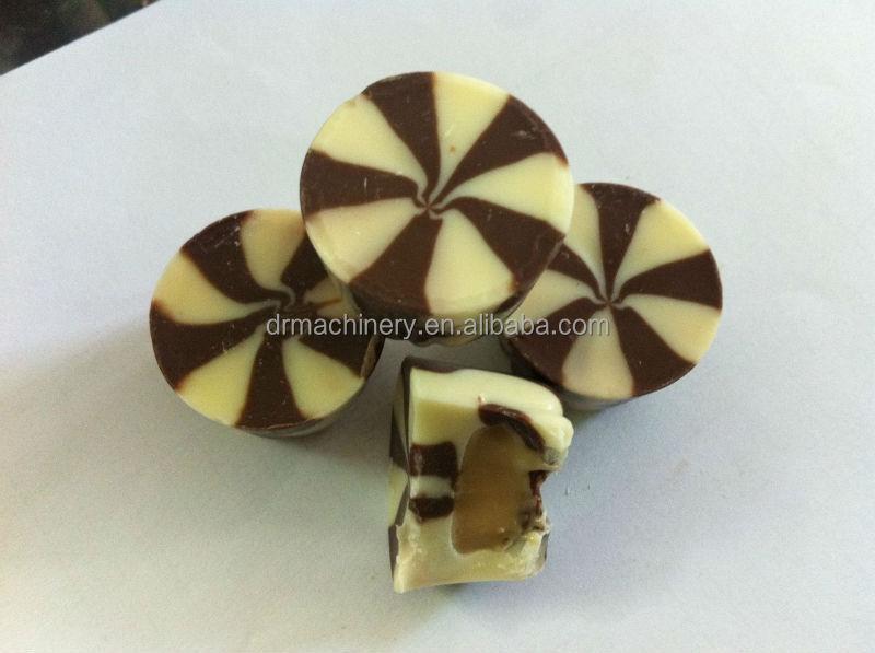 сервоприводом шоколад завод литья