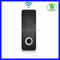 New Cloud Tech Wifi USB Disk For Android Windows and ios Pocket Size 8GB Wireless USB Extender