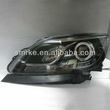 Auto angel aye head lamp for BUICK EXCELLE GT 10'-12 (C)