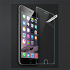 Best quality! For iPhone 6 tempered glass screen protector wholesale!