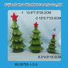 Wholesale ceramic christmas tree