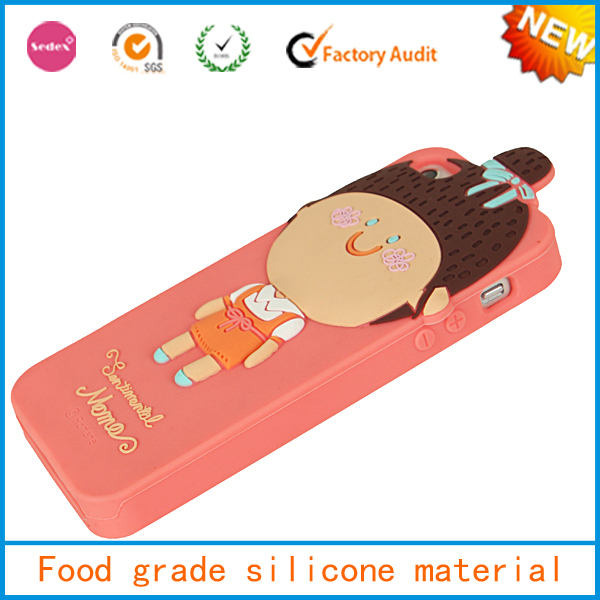 silicone phone cover,mobile phone cover for iphone 5s