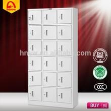 Electrónico de múltiples funciones cerradura del armario