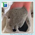 Td-dbi enlucido de mortero seco mortero de cemento para paredes precio especial