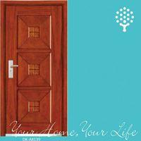 MANUFACTURER LATEST DESIGN free six door 2014