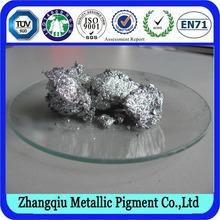 zhangqiu metallic pigment paste manufacturer