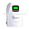 /p-detail/Generador-de-ozono-caliente-nuevos-productos-para-el-2015-alquiler-generador-de-ozono-home-depot-300006793062.html