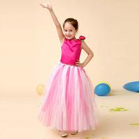 2015 Beautiful Birthday Dress for Children