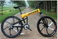 Hummer en bicicleta de montaña/mtb/biciletas para la venta